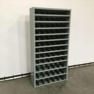 magazijnstellingen-003