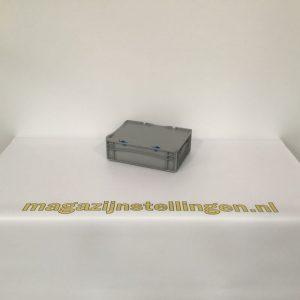 magazijnstellingen-30x40x12 deksel