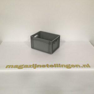 magazijnstellingen-30x40x22
