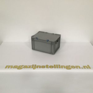 magazijnstellingen-30x40x22 deksel