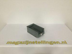 magazijnstellingen-33x20x15 grijs