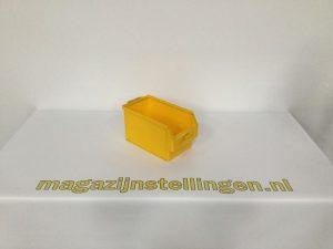 magazijnstellingen-33x20x20 geel