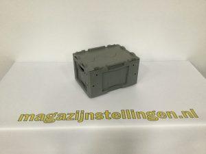 magazijnstellingen-40x30x22 grijs deksel (2)