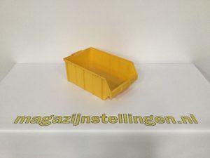 magazijnstellingen-50x30x20 geel