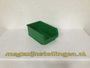 magazijnstellingen-50x30x20 groen