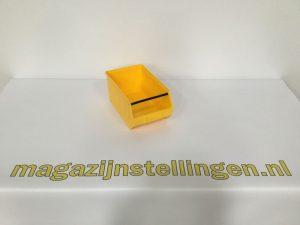 magazijnstellingen-#52 geel