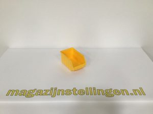 magazijnstellingen-#53 geel