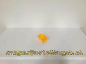 magazijnstellingen-#54 geel