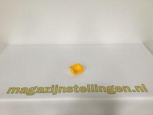 magazijnstellingen-#55 geel