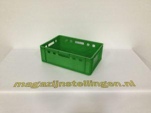 magazijnstellingen-60x40x20 groen