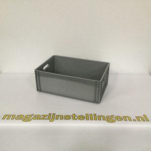 magazijnstellingen-60x40x22