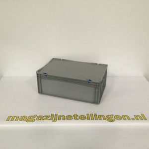 magazijnstellingen-60x40x22 deksel