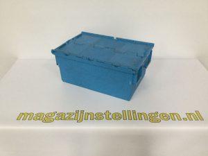 magazijnstellingen-60x40x25 blauw (2)