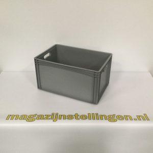 magazijnstellingen-60x40x32