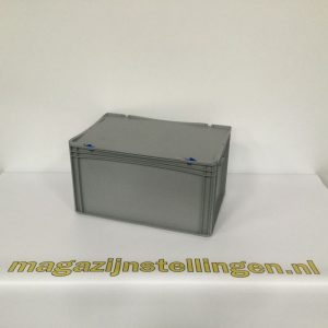 magazijnstellingen-60x40x32 deksel