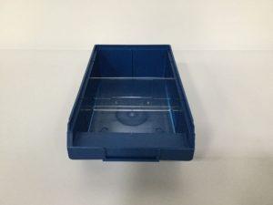 magazijnstellingen-#63 blauw breedverdeler breed