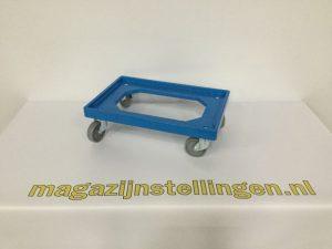 magazijnstellingen-dolly 60x40 blauw (2)