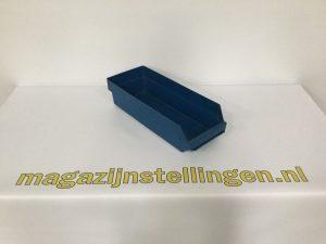 magazijnstellingen-stemo 6024-15