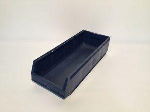 magazijnstellingen-grijpbak 60x23x15