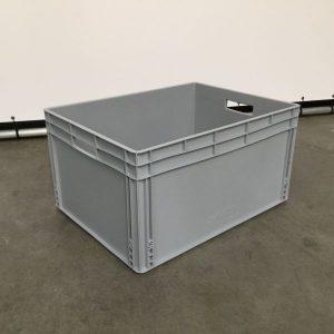 magazijnstellingen-kunstofbak 80x6042
