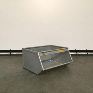 magazijnstellingen-004metalen-bak-50x60x22-2