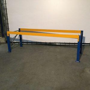 magazijnstellingen-006werkbank-frame-1