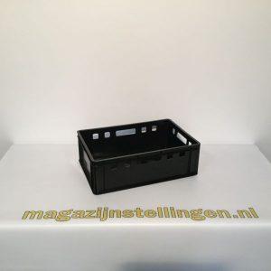 magazijnstellingen-009-60x40x20-zwart