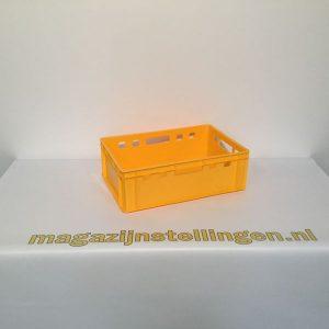magazijnstellingen-010-60x40x20-geel