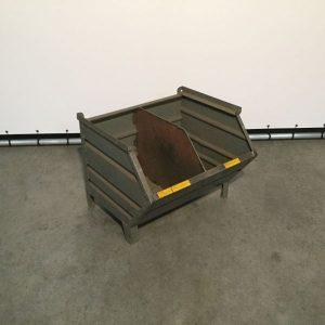 magazijnstellingen-019metalen-bak-70x80x50-3