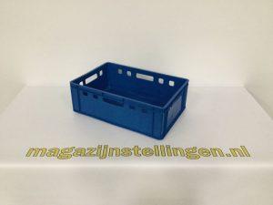 magazijnstellingen-60x40x20-blauw
