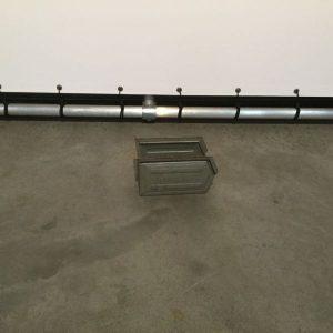 magazijnstellingen-006metalenbak-22x15x13-1