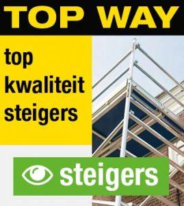 top-way-steigers-magazijnstellingen