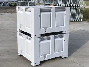 magazijnstellingen-palletbox-1