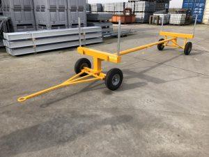 magazijnstellingen-langmateriaalwagen-6