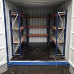 magazijnstellingen-grootvakstelling-container-2