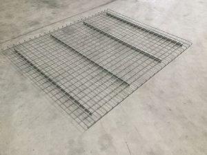 magazijnstellingen-draadrooster-110x134-2
