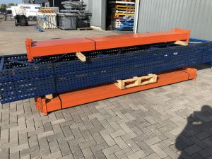 magazijnstellingen-palletstelling-mecalux-1
