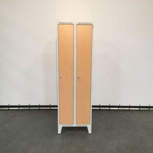 magazijnstellingen-locker-11