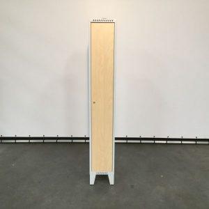 magazijnstellingen-locker-12