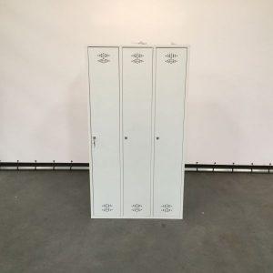 magazijnstellingen-locker-14