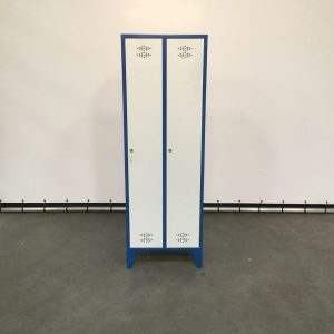magazijnstellingen-locker-16