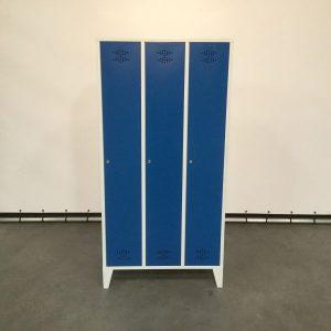 magazijnstellingen-locker-4