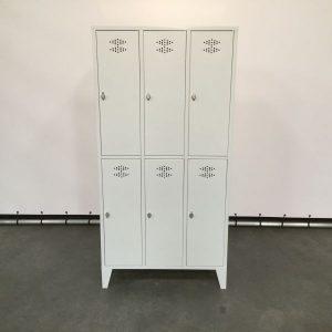 magazijnstellingen-locker-6
