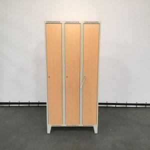 magazijnstellingen-locker-9